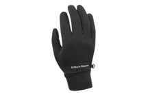Black Diamond LightWeight  gants noir